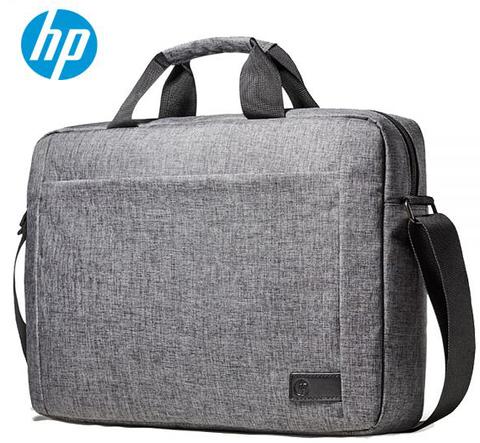 """Сумка для ноутбука HP 4328 Серый 15,6"""""""