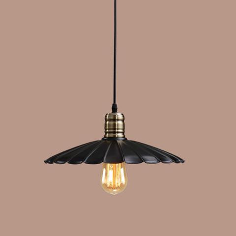 Подвесной светильник 1116 by Art Retro
