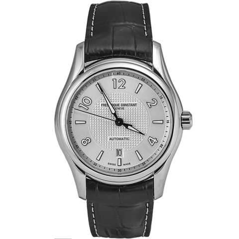 Часы наручные Frederique Constant FC-303RMS6B6