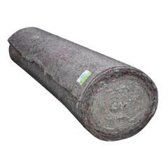 Полотно техническое холстопрошивное 50 см х 50 м 180 г/кв.м