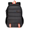 Рюкзак ASPEN SPORT AS-B33 Серый