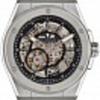 Купить Наручные часы Dreyfuss DGS00079/04 по доступной цене