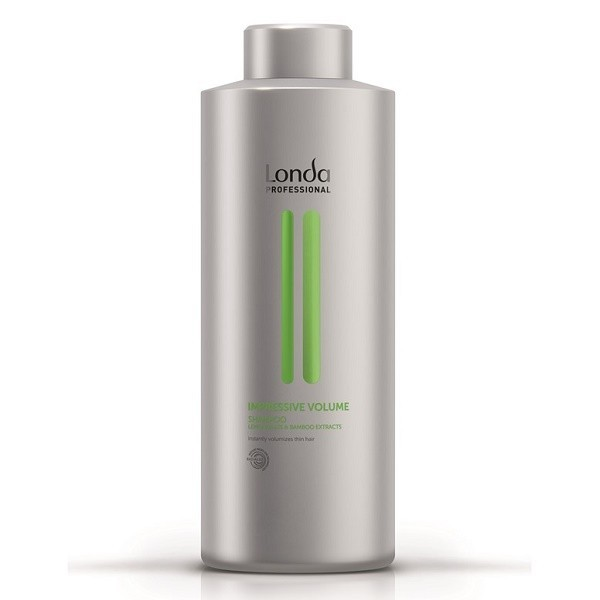 Шампунь для придания объёма Londa | Impressive Volume Shampoo Londa, 1л