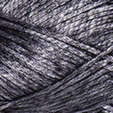 Пряжа YarnArt Melody 887 темно-серый