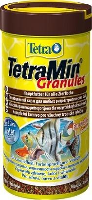 Tetra TetraMin Granules корм для всех видов рыб в гранулах b2c6ab18-09dc-11e5-80c7-00155d298300.jpg