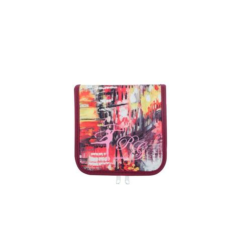 Чехол ASGARD для CD дисков С-5930