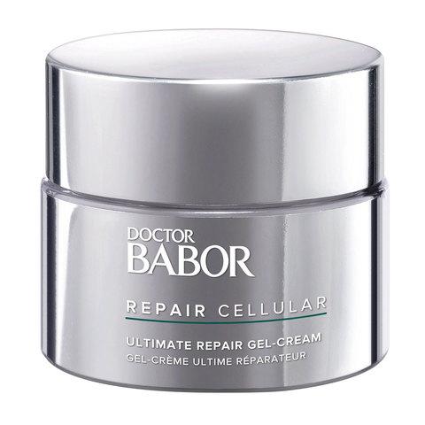 Doctor Babor Регенерирующий крем-гель Repair Cellular Ultimate Repair Gel-Cream