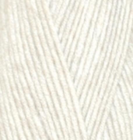 Купить Пряжа Alize Lanagold 800 Код цвета 062 | Интернет-магазин пряжи «Пряха»