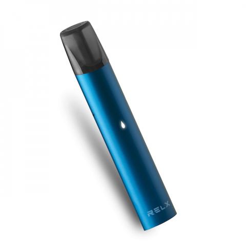 POD-система Relx Blue