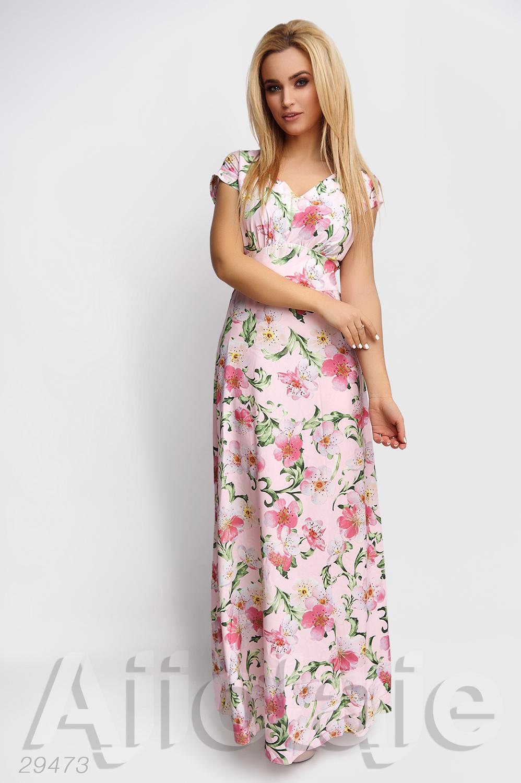 Платье - 29473-AJ