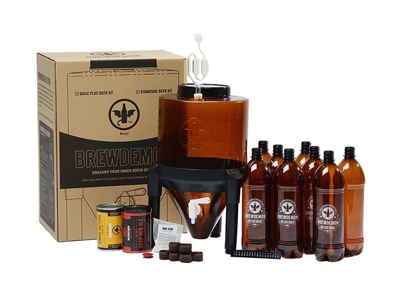Домашние пивоварни Домашняя мини-пивоварня BrewDemon Basic Plus 000726_.jpg