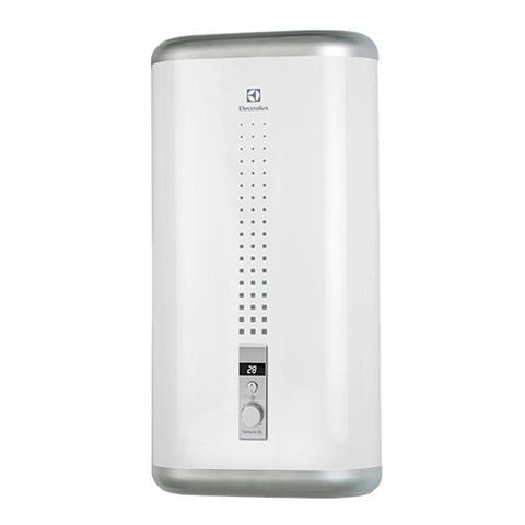 Водонагреватель электрический накопительный Electrolux Centurio DL EWH 100