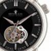 Купить Наручные часы Dreyfuss DGS00091/04 по доступной цене