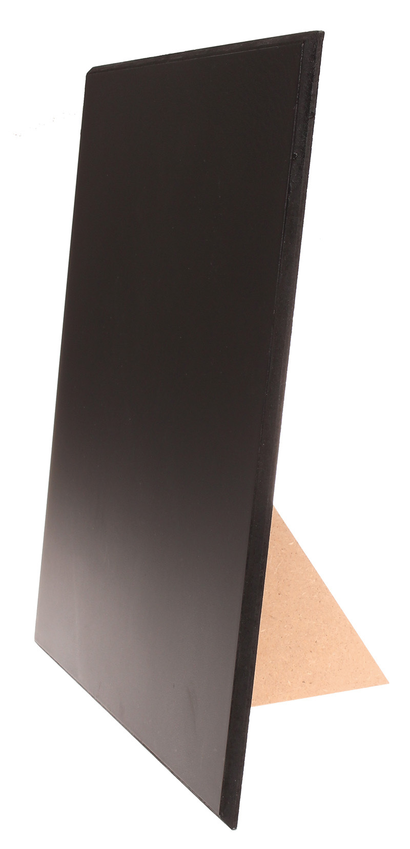 Магнитная доска 30 x 30 см черная