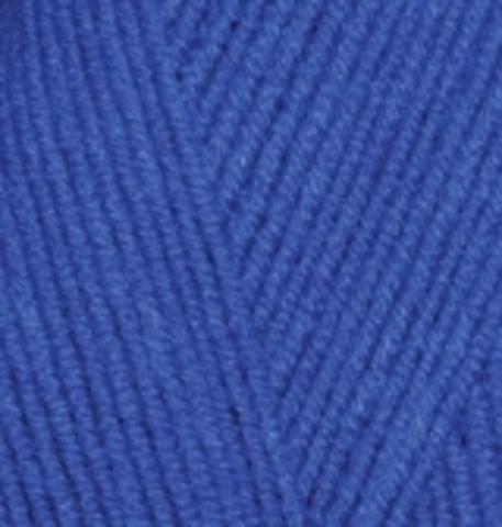 Купить Пряжа Alize Lanagold 800 Код цвета 141 | Интернет-магазин пряжи «Пряха»