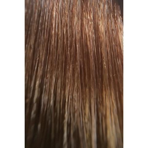 Matrix socolor beauty перманентный краситель для волос, светлый блондин мокко - 8M