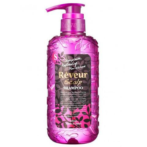 https://static-ru.insales.ru/images/products/1/4556/134377932/scalp_shampoo.jpg