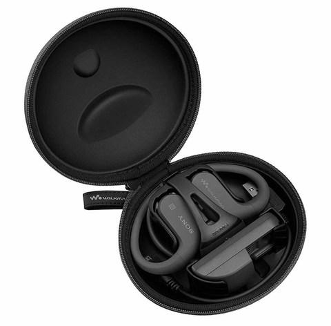 Футляр Sony CKS-NWWS620 купить в Sony Centre Воронеж