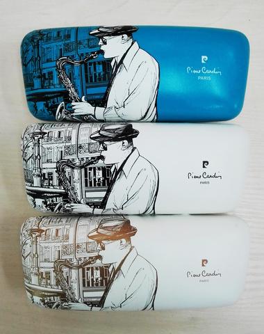 Pierre Cardin Soho - Light Blue, ручка-роллер, M
