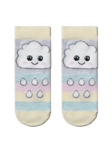 Детские носки Tip-Top 18С-267СП рис. 424 Conte Kids