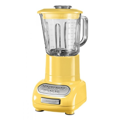 Блендер KitchenAid 5KSB5553EMY