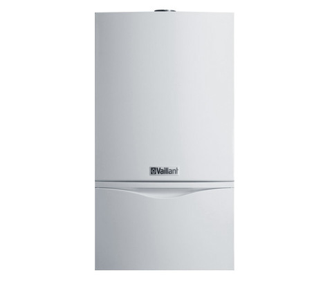 Котел газовый Vaillant ecoTEC plus VU INT IV 346/5-5 Н
