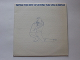 Jethro Tull / Repeat - The Best Of Jethro Tull - Vol. II (LP)