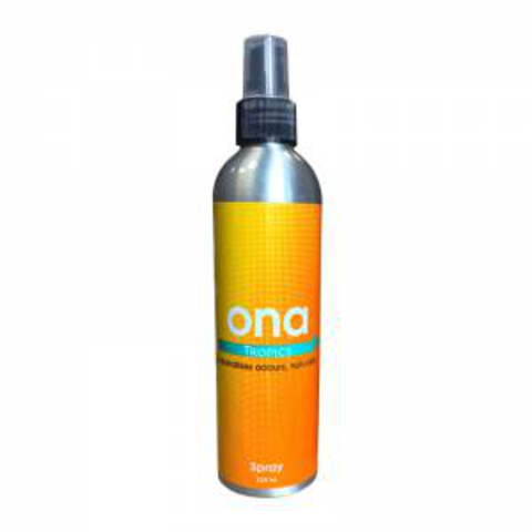 ONA Spray Tropics 250 мл