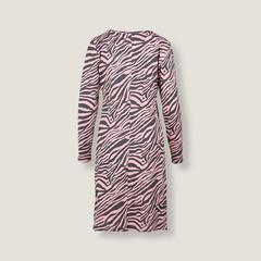 Женская ночная сорочка E19K-82X102