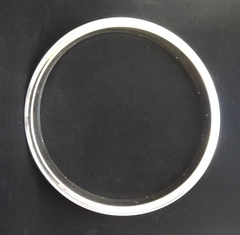 Защита обода диска BBS CK500; CK501; CK514; CY500; CY501; CY503 19 дюймов