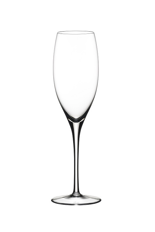 Бокал для шампанского Riedel Vintage Champagne Glass, 330 мл