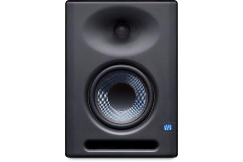 PRESONUS Eris E5 XT активный студийный монитор