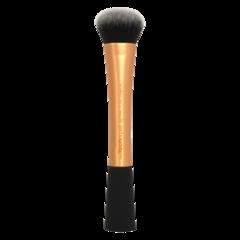 Кисть для тона Real Techniques круглая Expert Face Brush