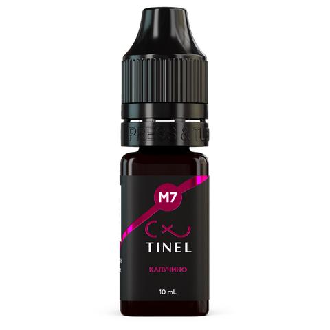 Пигмент Tinel M7