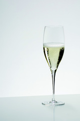 Бокал для шампанского Riedel Vintage Champagne Glass, 330 мл, фото 2