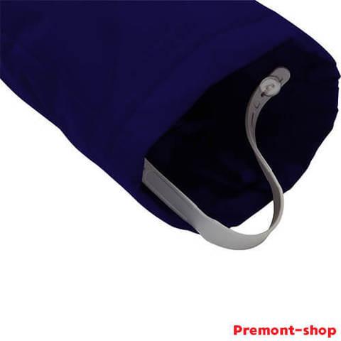 Штрипки на комплекте Premont Мерцающие Данаиды для девочек S18144