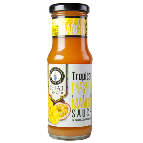 https://static-ru.insales.ru/images/products/1/4562/39096786/TROPICAL_PASSION_FRUIT_AND_MANGO_SAUCE.jpg