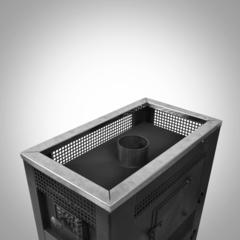 Печь банная ПБ-34 (6 мм.)