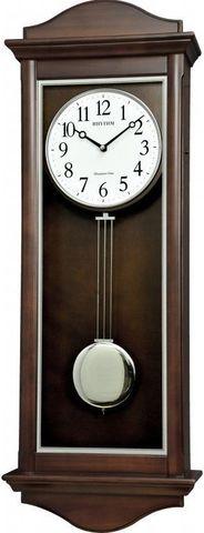 Настенные часы Rhythm CMJ590NR06