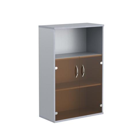 СТ-2.2 Шкаф широкий