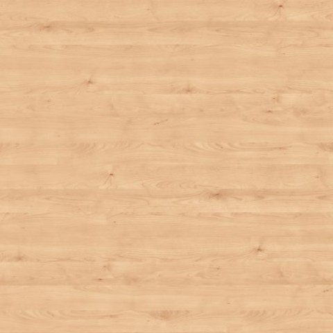 natural maple 1510