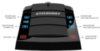 Переговорное устройство КЛИЕНТ-КАССИР STELBERRY S-400