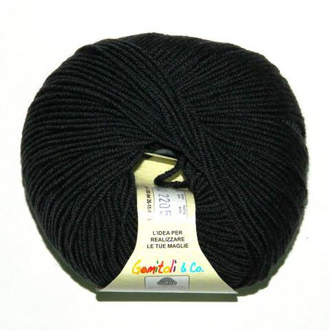 Купить Пряжа BBB Martine Код цвета 8970 | Интернет-магазин пряжи «Пряха»