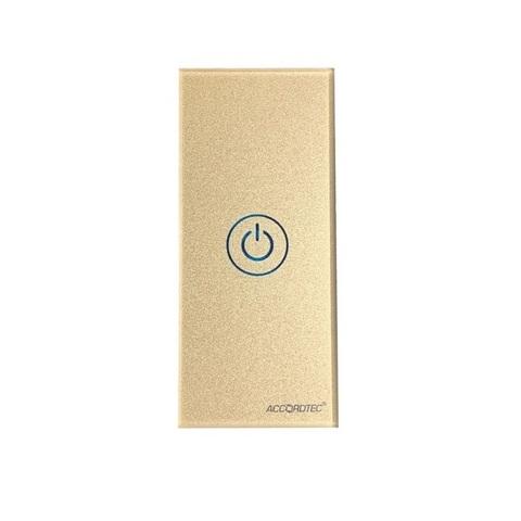 Сенсорная кнопка выхода AT-H03-P LED
