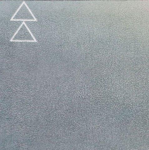 Коврик Sunset 178*61*0,1-0,15 см из микрофибры и каучука
