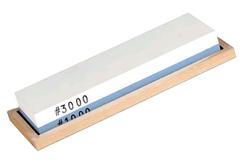 Камень для заточки Flugel 1000/3000