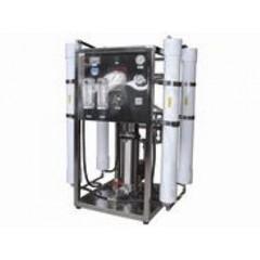 ARO-6000GPD - установка обратного осмоса с насосом (до 22 800л/сут)