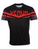 Футболка Venum Sharp Red Devil