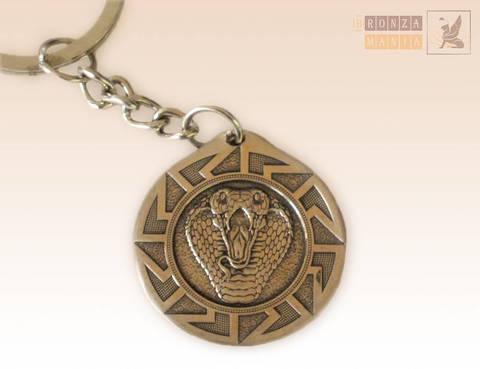 брелок чертог Змея - Семаргл (24.11-17.12)