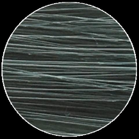 Lebel Materia M-mix (матовый) - Перманентная краска для волос